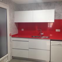 Habitatge, Eixample, Cocina 03