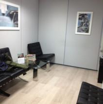 Oficina, Durr 02