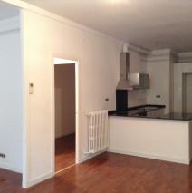 Habitatge, Ferran Agullo, Cocina 01