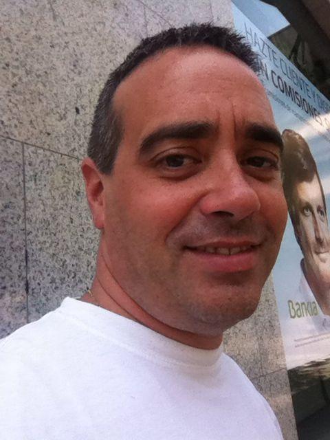 Arquitecto Técnico Miembro Del Colegio De Aparejadores Y Arquitectos  Técnicos De Barcelona Desde El Año 1998.