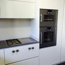 Habitatge, Aribau, Cocina 02