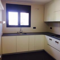 Habitatge, Aribau, Cocina 03