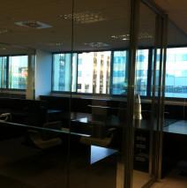 Oficina, Cedros 06