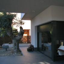 Habitatge, Ferran Agullo, Exteriores 05