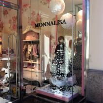 Oficina, Monalisa 02