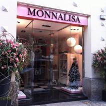Oficina, Monalisa 07