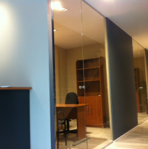 Oficina, Serrasanta 04