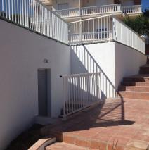 Habitatge, Vilella, Exteriores 04