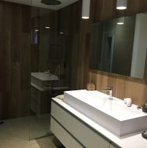 Habitatge Montemar Bany Suite 04