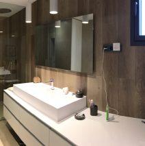 Habitatge Montemar Suite 01