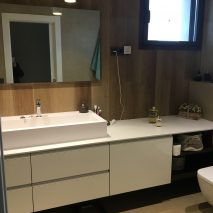Habitatge Montemar Bany Suite 02