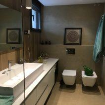 Habitatge Montemar Bany Suite 03