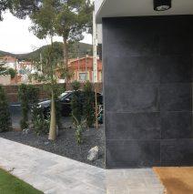 Habitatge, Montemar, Exterior 06