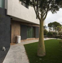 Habitatge, Montemar, Exterior 05