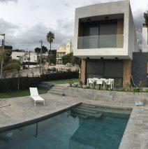 Habitatge, Montemar, Exterior 04